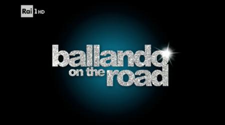 Ballando on the road nel pomeriggio di Rai Uno