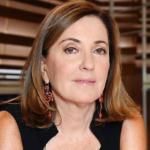 Barbara Palombelli al Grande fratello