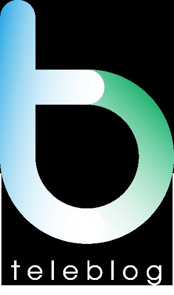 Collabora con Teleblog