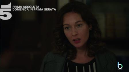 Cristiana Capotondi è Renata Fonte copy
