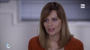 E' arrivata la felicità, la malattia di Angelica destabilizza tutti: anticipazioni 21 febbraio