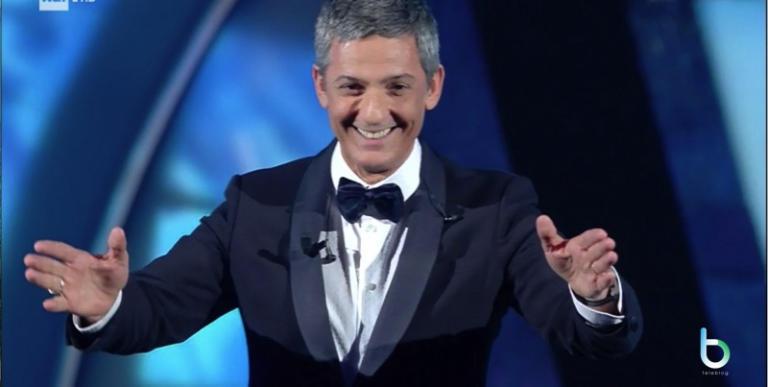 Festival di Sanremo: ecco la scaletta dei Big della prima serata e i direttori d'orchestra