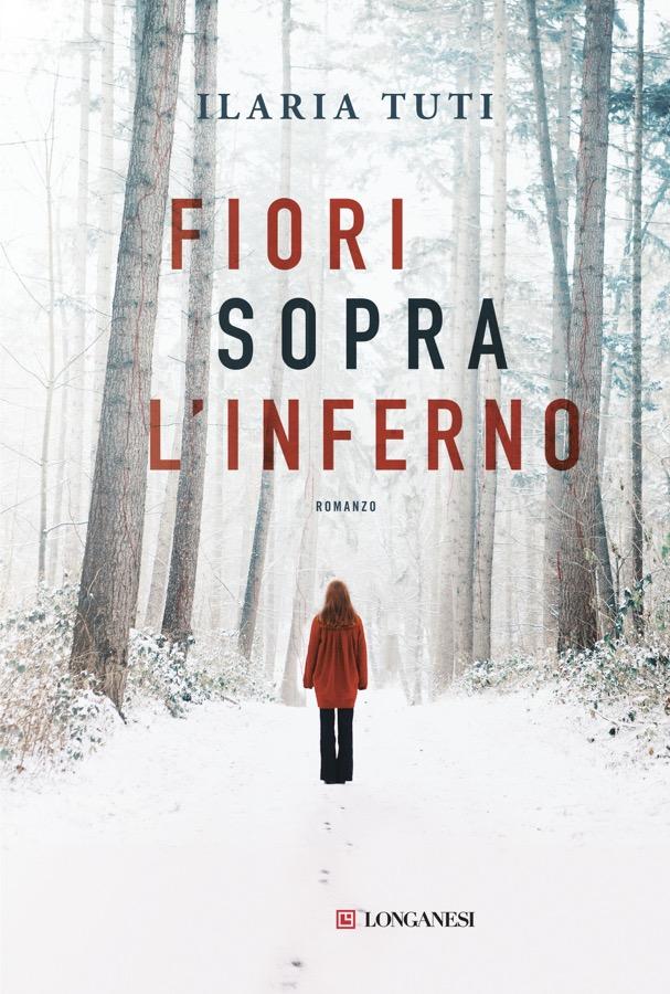 """""""Fiori sopra l'inferno"""", il romanzo di Ilaria Tuti diventerà una serie televisiva"""