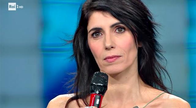 Sanremo 2018: Biagio Antonacci, Negramaro e Giorgia super ospiti