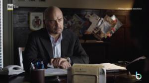 """Il commissario Montalbano, il secondo episodio del 19 febbraio: riassunto e video """"Amore"""""""