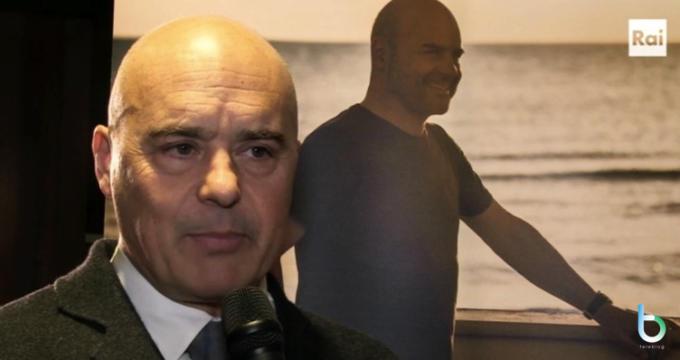 Il commissario Montalbano su Rai Uno copy