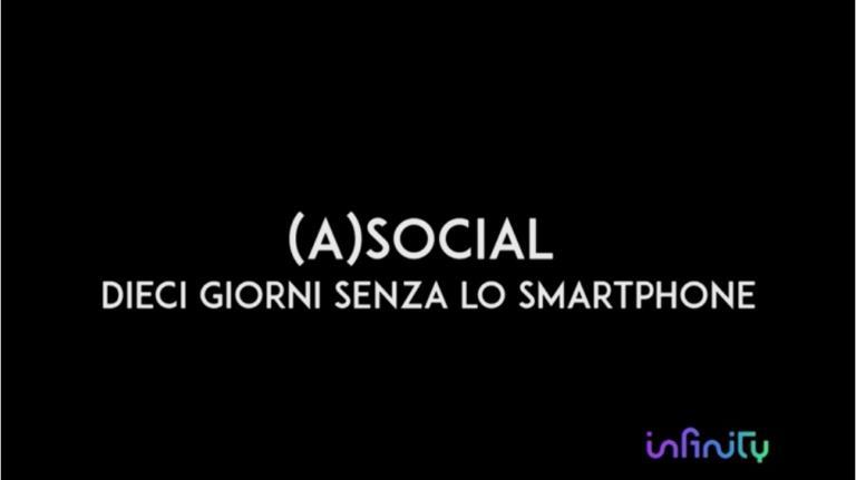 Infinity Life, il progetto per nuovi talenti italiani