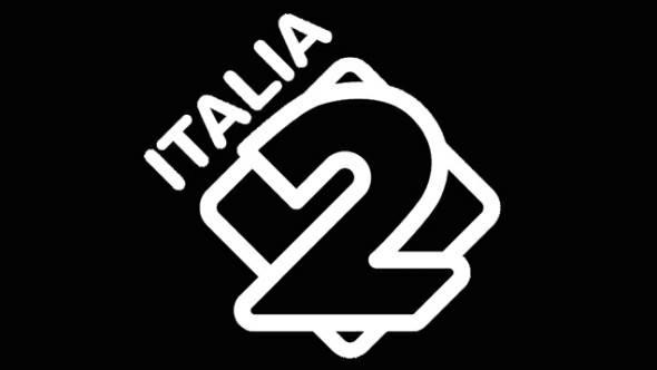 Mediaset chiude Italia 2? Al suo posto Focus e il famoso canale 20?
