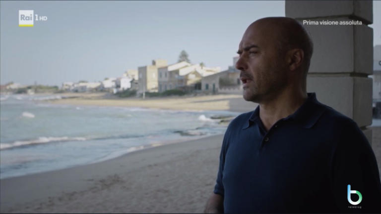 """Il Commissario Montalbano, """"La giostra degli scambi"""": riassunto e video episodio del 12 febbraio"""