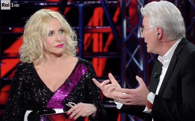Ascolti tv 16 febbraio: serata vinta dal debutto di Sanremo Young, di nuovo flop per Immaturi – La serie