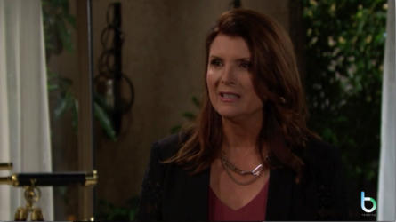 Sheila chiede aiuto a Katie copy