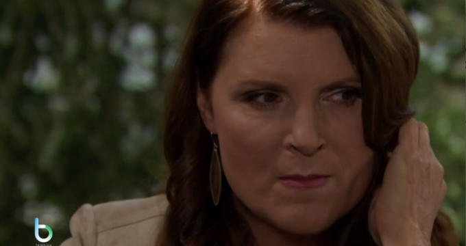 Sheila contro Quinn copy
