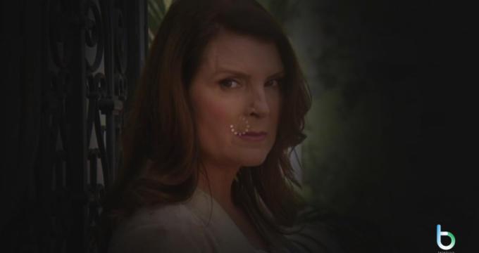 Sheila minaccia Quinn copy