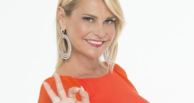 Sanremo Young con Antonella Clerici: anticipazioni e ospiti in giuria 23 febbraio