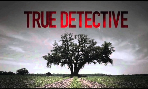 Guida serie TV del 29 Dicembre: Supernatural, True Detective, The Good Doctor