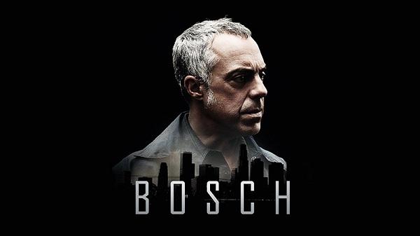 Guida serie TV del 2 ottobre: The Rookie, Suits, Bosch