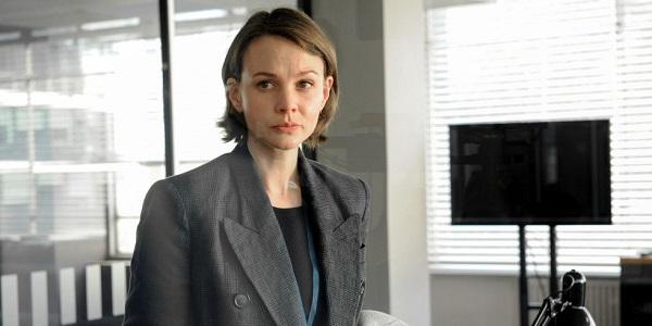 Collateral: da stasera su BBC la miniserie con Carey Mulligan, ecco il nuovo trailer