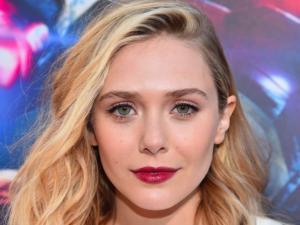 Love and Death: Elizabeth Olsen protagonista della nuova serie HBO Max prodotta da David E. Kelley e Nicole Kidman