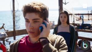Don Matteo 11, anticipazioni quinta puntata del 15 Febbraio: Sofia e Seba sempre più vicini, ma Alice si risveglia; tra Anna e Nardi scocca la scintilla?