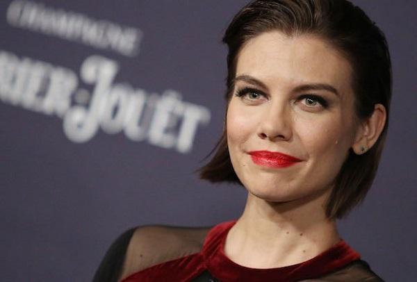 The Walking Dead: Lauren Cohan firma un contratto con ABC, quale destino per Maggie?