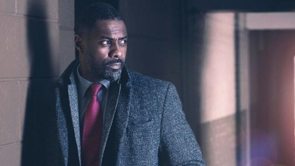 BBC Worldwilde: in arrivo i remake coreani di Luther e altre serie