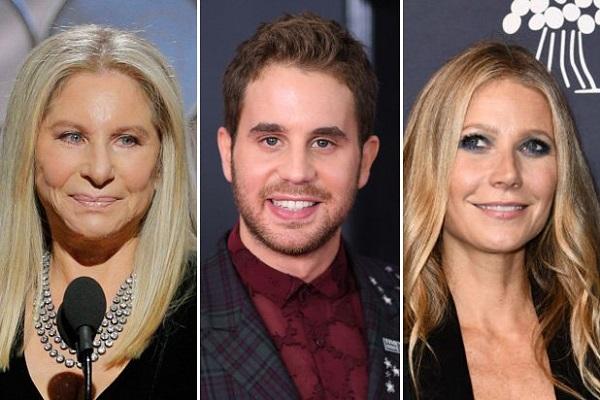 The Politician: su Netflix la nuova comedy di Ryan Murphy, Barbra Streisand e Gwyneth Paltrow in trattative