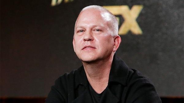 Ryan Murphy lascia Fox e sigla un accordo milionario con Netflix
