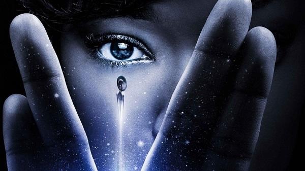 "Star Trek: Discovery, Alex Kurtzman commenta la ""sorpresa"" del season finale"