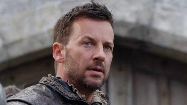 Agents of SHIELD: Craig Parker si unisce al cast della serie