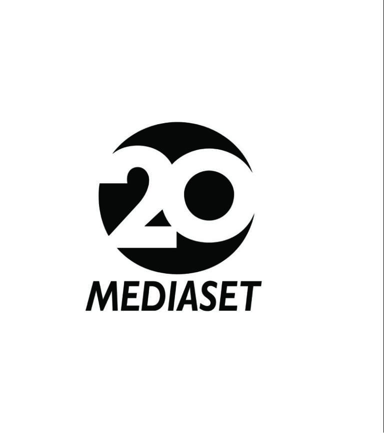 20 Mediaset: Champions League, Girlfriend Experience, The Sinner e tanto cinema [Foto]