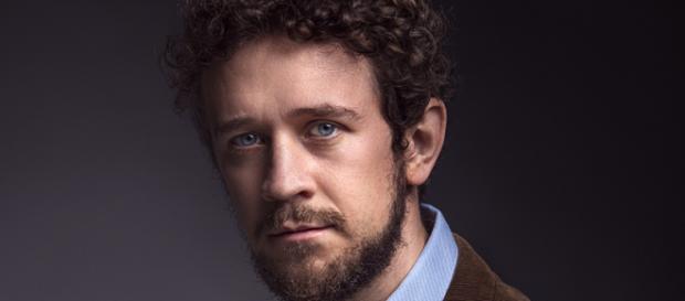 Alex Marchi, un altro giovane attore in carriera emigrato a Londra: la nostra intervista