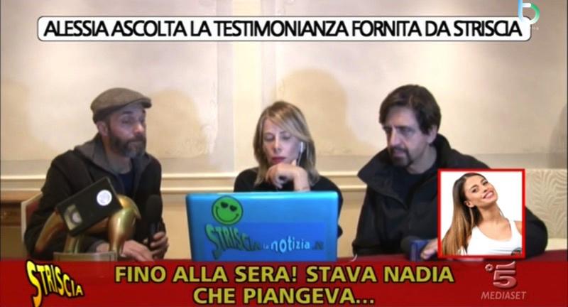Audio Chiara Nasti copy