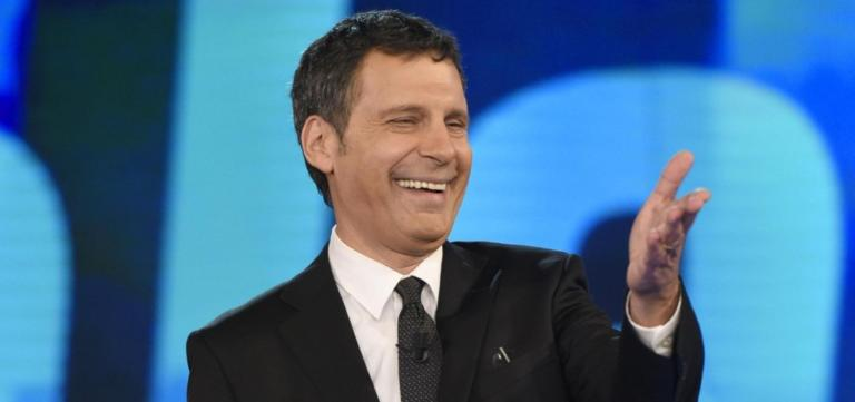 Morte Fabrizio Frizzi: modifiche palinsesto anche in Mediaset