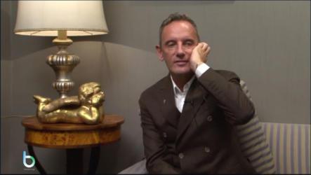 Craig Warwick confronto Terlizzi copy