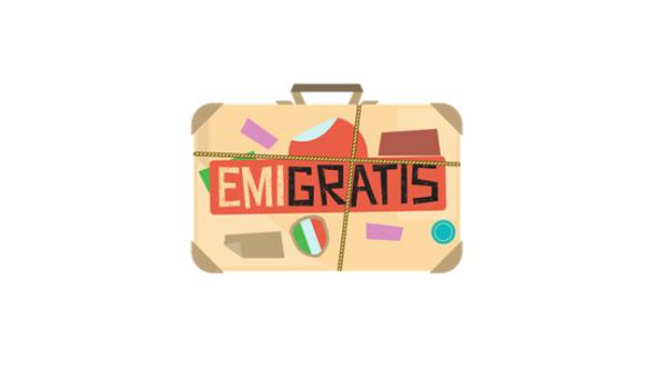 Emigratis su Italia Uno