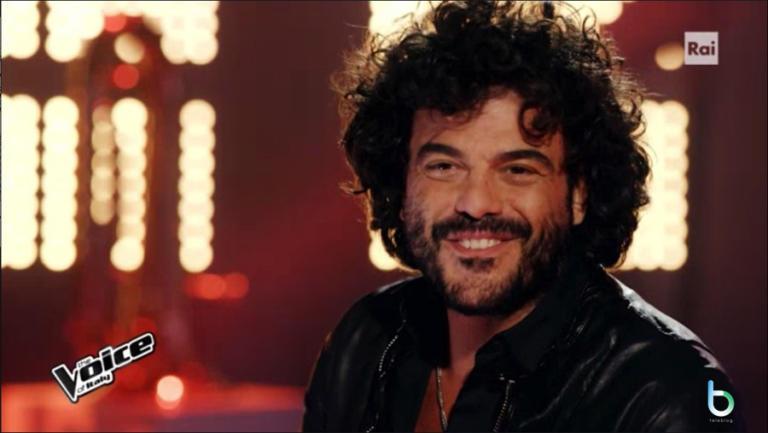 Guida Tv, 22 marzo: Don Matteo 11 (anticipazioni), The Voice of Italy (anticipazioni e video), Piazzapulita