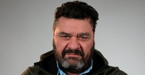 Franco Terlizzi accuse pesanti