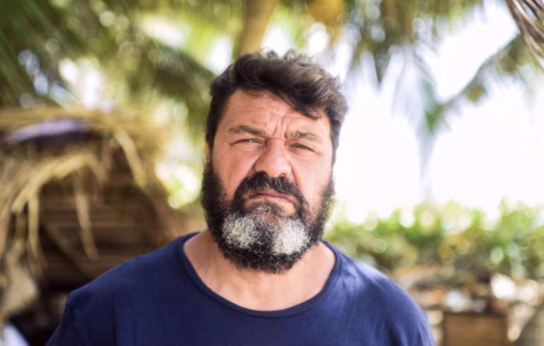 L'Isola dei famosi, Franco Terlizzi lascia il programma: litigi e scontri [Video]