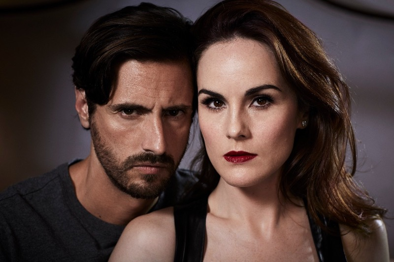 """Good Behavior"", il fascino del male torna su Timvision con la seconda stagione"