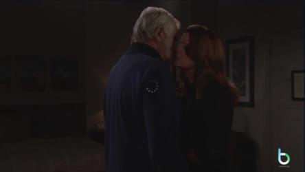 Il bacio di Sheila copy