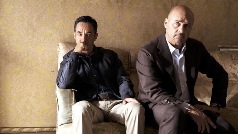 Guida Tv 26 marzo: Il commissario Montalbano (anticipazioni), Boss in incognito, Report, Il segreto (anticipazioni)