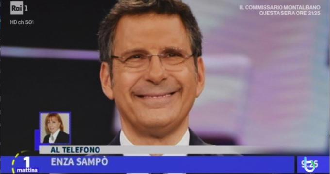 Addio a Fabrizio Frizzi, il gentiluomo della televisione italiana