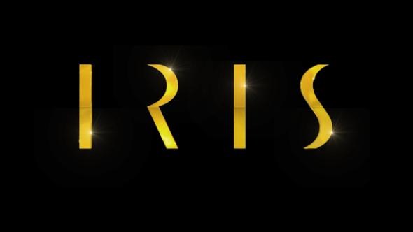 Cinque giornate di Milano, Iris celebra con una rassegna di film