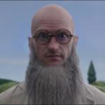 Le trasformazioni del conte Olaf copy