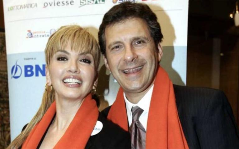 Ballando con le stelle in onda contro il volere di Milly Carlucci in lutto per Fabrizio Frizzi