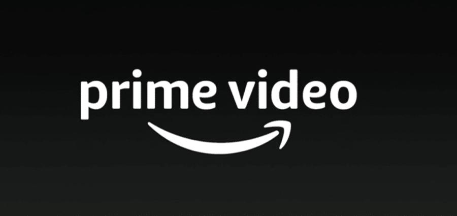 Prime video ultime novità