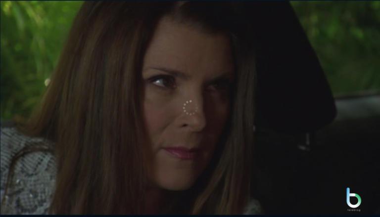 Beautiful, Sheila vuole spiare Ridge e Quinn (puntata 1° marzo)