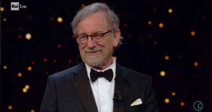 Ascolti tv, vince Don Matteo 11 con oltre 6 milioni di telespettatori