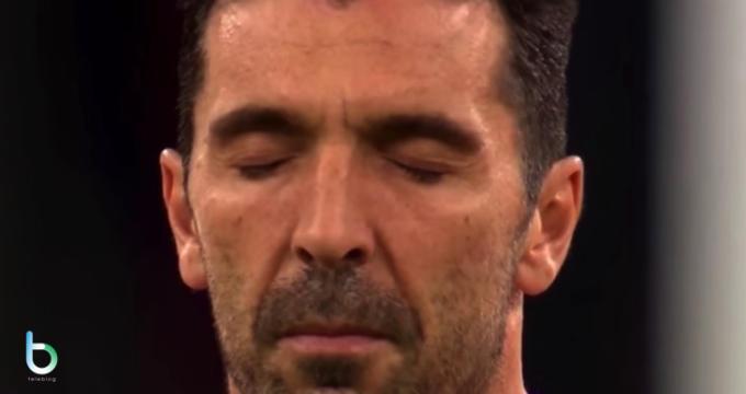 Tottenham – Juventus auditel copy