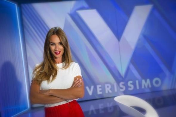Ospiti in tv, sabato 10 marzo: Emma e Alda D'Eusanio a Verissimo, Iacchetti e Greggio C'è posta per te